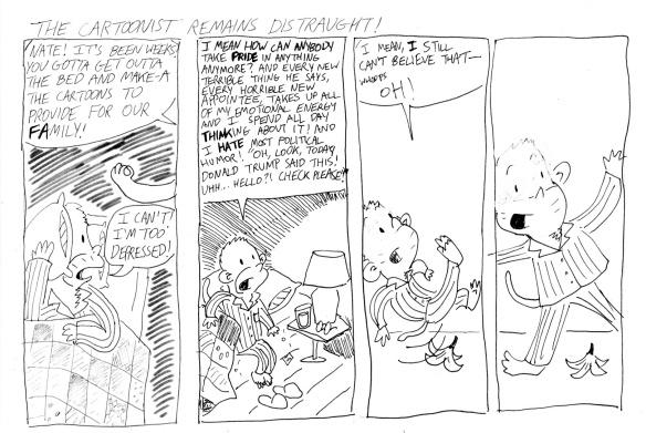 depressed-cartoonist